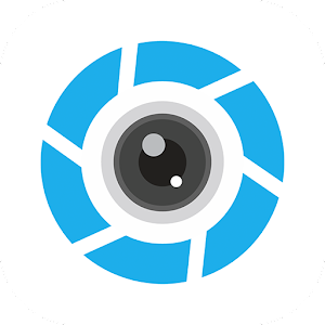 Annke Sight for PC-Windows 7,8,10 and Mac APK 1 0 0 - Free
