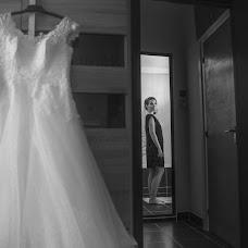 Wedding photographer Poze cu Ursu (pozecuursu). Photo of 04.06.2015