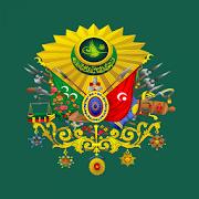 Osmanlı Padişahları Hafıza Oyunu 1299