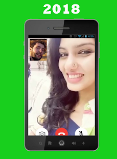 Free FaceTime Video Call for android 2018 tips - náhled