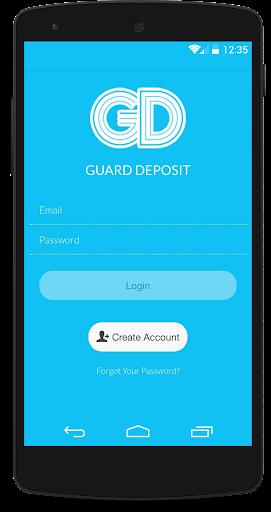 Guard Deposit