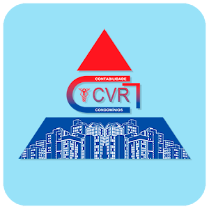 Tải Game CVR Condomínios