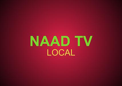 NAAD TV LOCAL 9.2