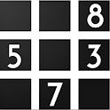 Classic Sudoku Free icon