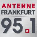 Antenne Frankfurt 95.1 icon