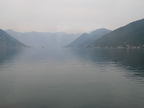 Photo: 99272116 Czarnogora - zatoka Kotor