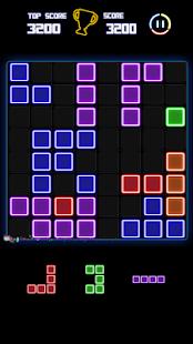 Block Puzzle Game 4