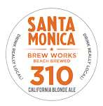 Santa Monica Brew Works 310