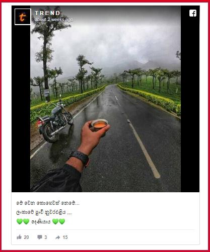 C:\Users\Prabuddha Athukorala\AppData\Local\Microsoft\Windows\INetCache\Content.Word\2.png