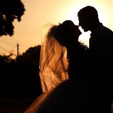 Wedding photographer Dmitriy Guryanov (DArtroom). Photo of 25.09.2016