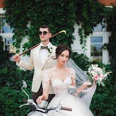 Wedding photographer Pavel Shevchenko (shevchenko72). Photo of 07.12.2018