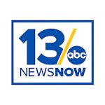 13News Now (WVEC)