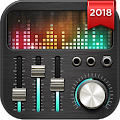 Equalizer - Music Bass Booster download