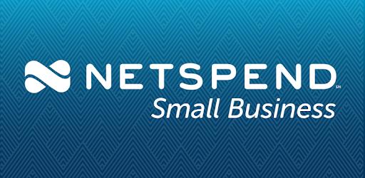 Netspend Small Business - by NetSpend - Finance Category - 270