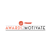 Trane Awards2Motivate