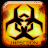 com.fungames.infection.free