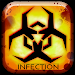 Infection Bio War Free icon