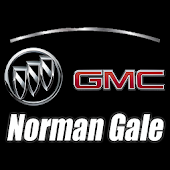 Norman Gale Buick GMC
