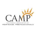 CAMP Sales & Marketing 2016 icon