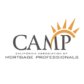 CAMP Sales & Marketing 2016