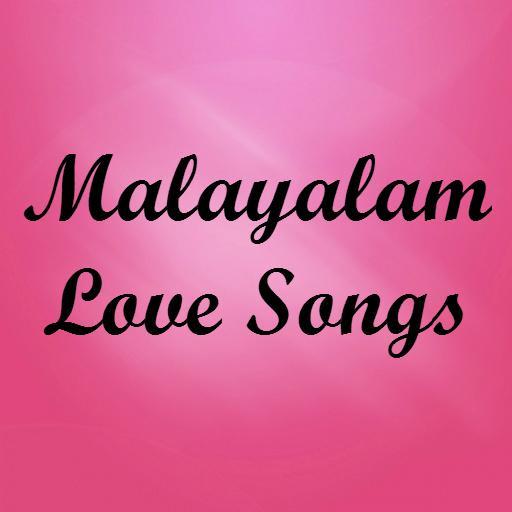 Malayalam Love Songs