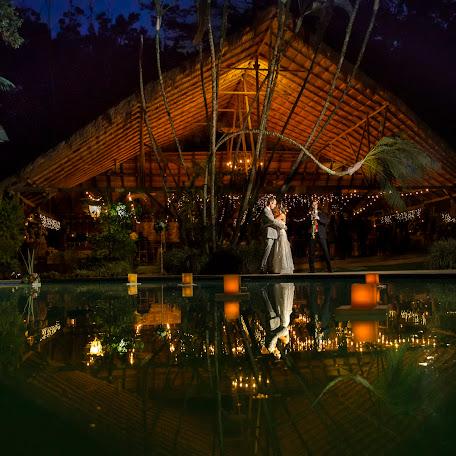 Fotógrafo de bodas Jorge Duque (jaduque). Foto del 14.03.2018