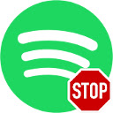 Spotify Ad Silencer