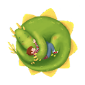 MiCuento icon