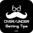 OVER/UNDER Betting Tips