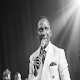 Download Pastor Paul Enenche (Dunamis) sermons For PC Windows and Mac