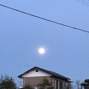 アルファード AGH30W のカスタム事例画像 松井さんの2020年12月29日18:26の投稿