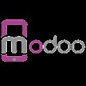 Modoo icon