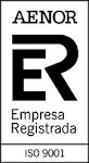 Bufandas personalizadas deportivas Biomarca