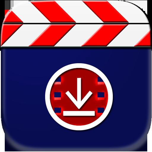 All HD Video Downloader,fast Downloader