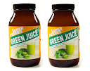 green-juice-2-potten-150g-354