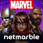 MARVEL Future Fight v1.9.5