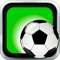 FOOTBALL PENALTY FREE KICKS icon