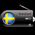 Svensk Radio (Sweden) icon