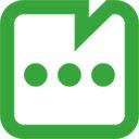 PrimeDate ChatOS chat optimizer