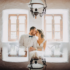 Wedding photographer Jakub Hasák (JakubHasak). Photo of 10.09.2019