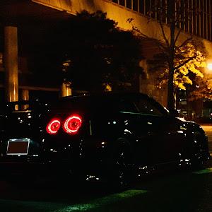 NISSAN GT-Rのカスタム事例画像 kobooさんの2021年01月07日22:59の投稿