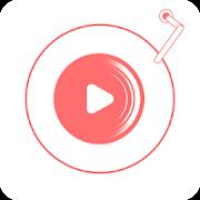 Super Music - Free Music, Music Videos Listening