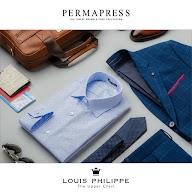 Louis Philippe photo 4