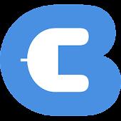 ChargeBump