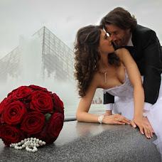Photographe de mariage Viviane Basquine (VivianeBasquine). Photo du 02.05.2016