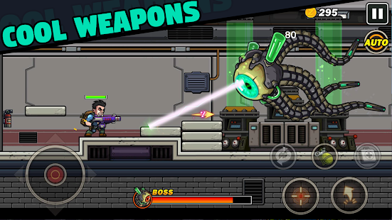 How to hack Mission Unthinkable - Top Gun for android free