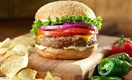 McDonald's photo 3