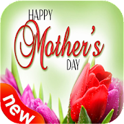 Mothers Day Live WallPaper