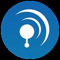 Net Radio Player icon