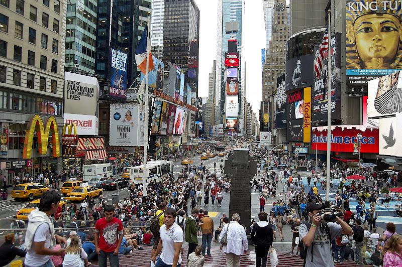 Times Square di Tita_86